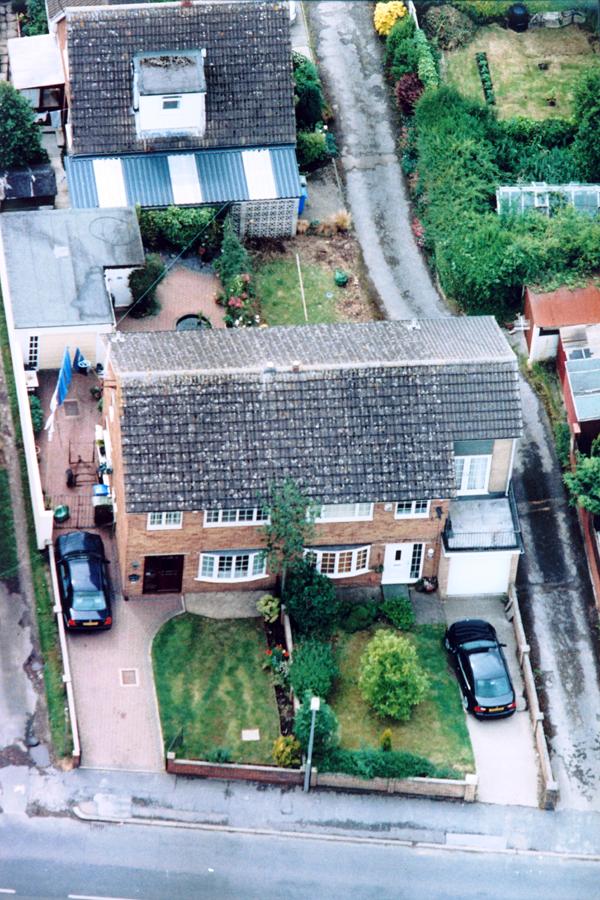 Glenmair_Aerial_2009x_edited-1.jpg